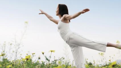 La naturopathie, médecine du corps et de l'esprit