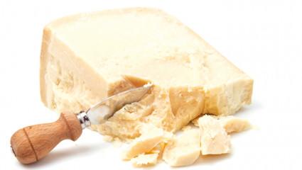 Glutamine, vitale pour l'intestin