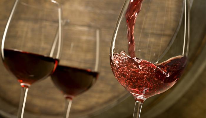 Notre sélection de vins bio