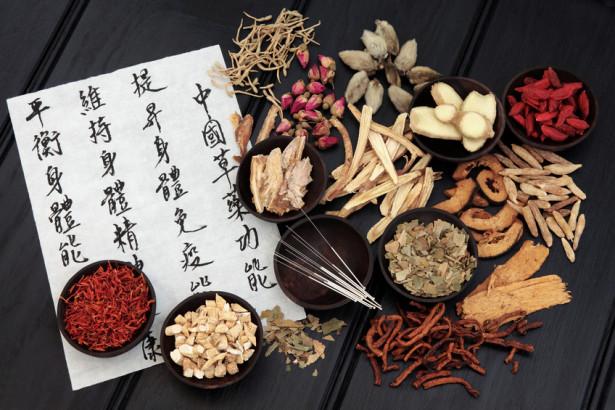 Diététique chinoise : 3 ouvrages de référence