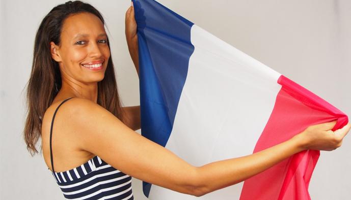 Qu'est-ce que le made in France ?