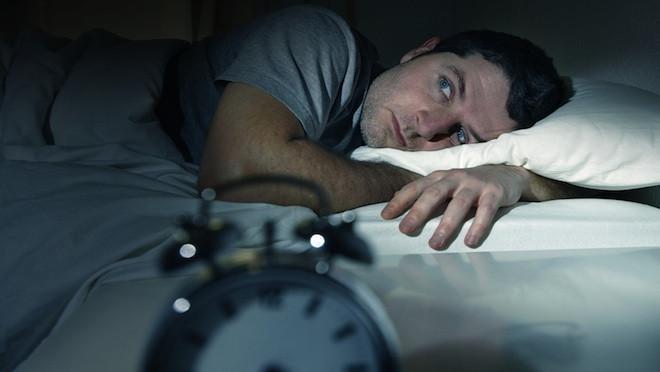 Six thérapies pour venir à bout de l'insomnie