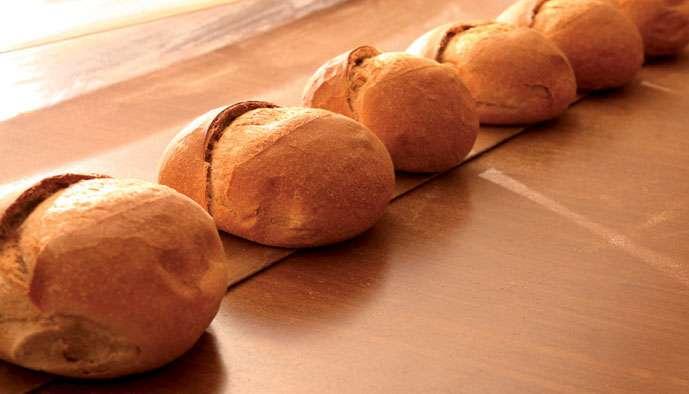 Êtes-vous intolérant ou sensible au gluten ? Les outils de diagnostic pour savoir