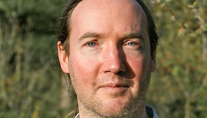 Jacques Caplat : « Cultiver en bio ne se résume pas à supprimer les pesticides »