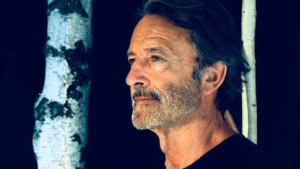 Jean-Paul Jaud, un réalisateur en guerre