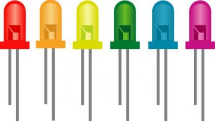 Les LED sont-elles vraiment écologiques?