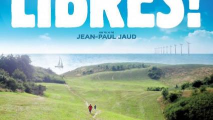 Le film de Jean-Paul Jaud,