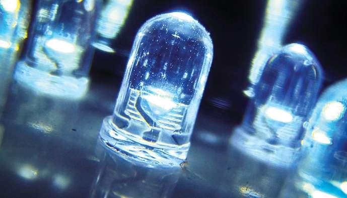 Les ampoules LED: à choisir en consommateur éclairé