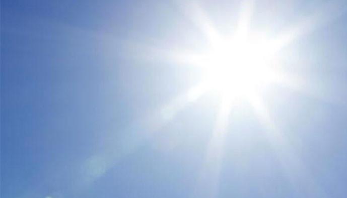 La luminothérapie contre la dépression saisonnière