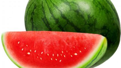La citrulline, un nutriment musclé