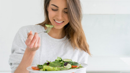 Pourquoi les Français mangent-ils plus bio?