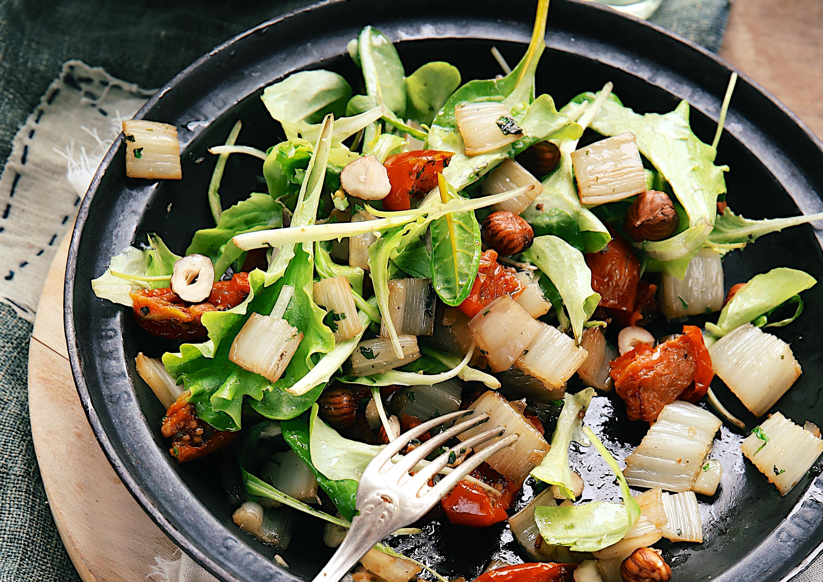 """Résultat de recherche d'images pour """"Blettes sautées au quinoa"""""""