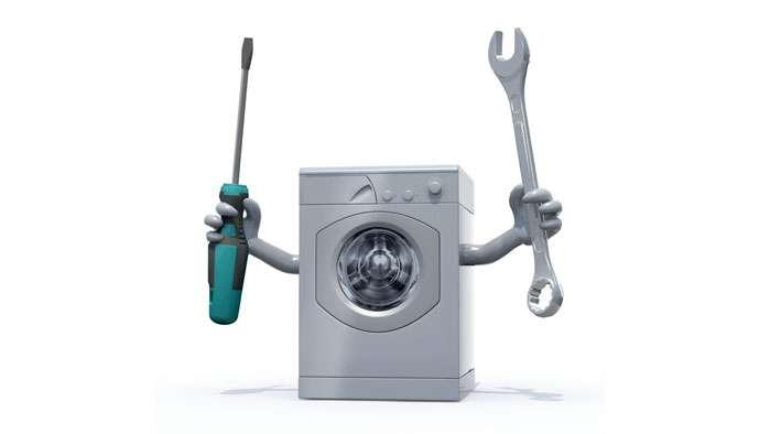 Contre l'obsolescence programmée, apprendre à réparer