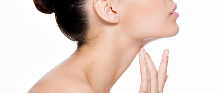 Thyroïde : les examens à réaliser