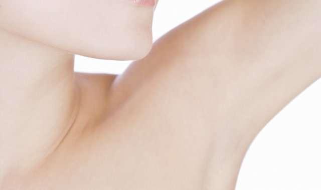 Déodorants bio : à la recherche de l'efficacité