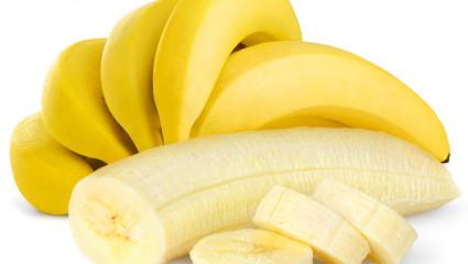 Assurer ses apports de potassium