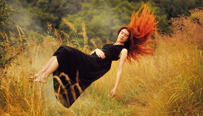 Soins capillaires : éliminer les toxiques de vos cheveux