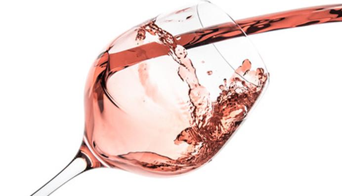 Boire la vie en rosé… bio ?