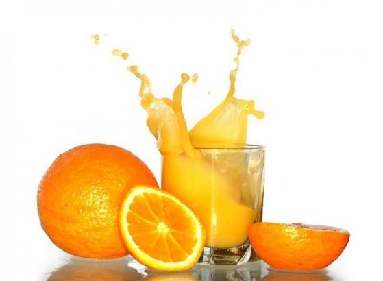 La vitamine C, une panacée pour notre santé