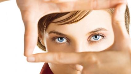 Les yeux: un trésor à préserver
